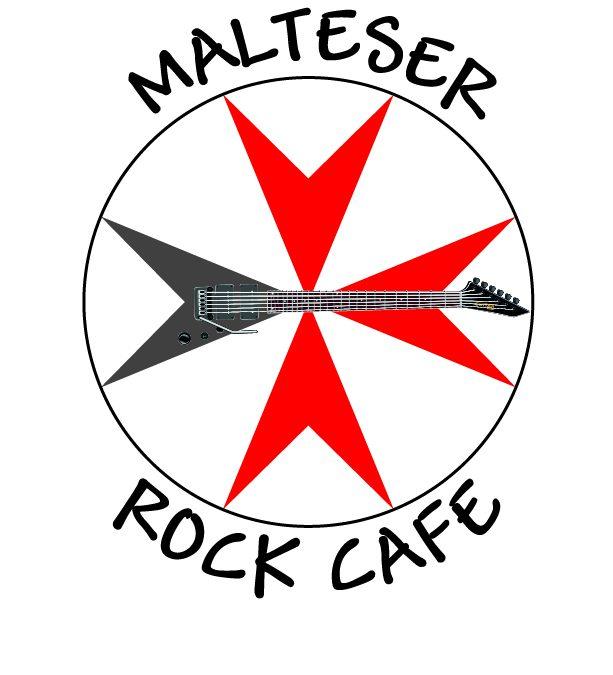 Rock Café Live Konzert 9. Juni 2017