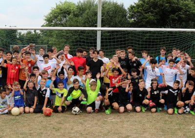 Baesweiler 9. Lucky-Leo-Cup 2017