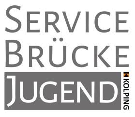 ServiceBrücke Jugend