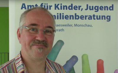 23. Familienspielefest Baesweiler