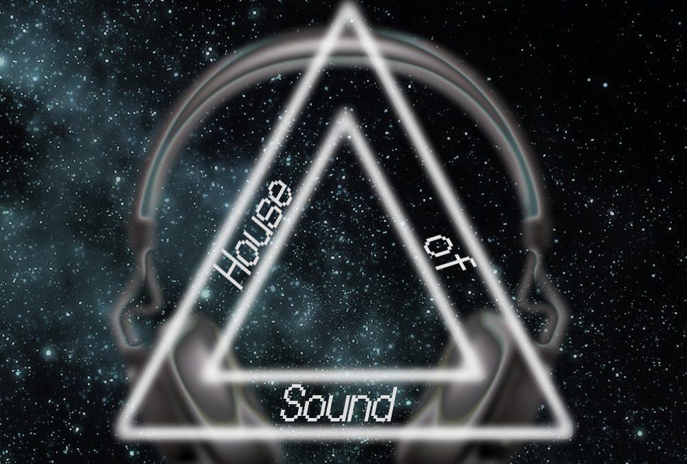Das House of Sound sucht euch!