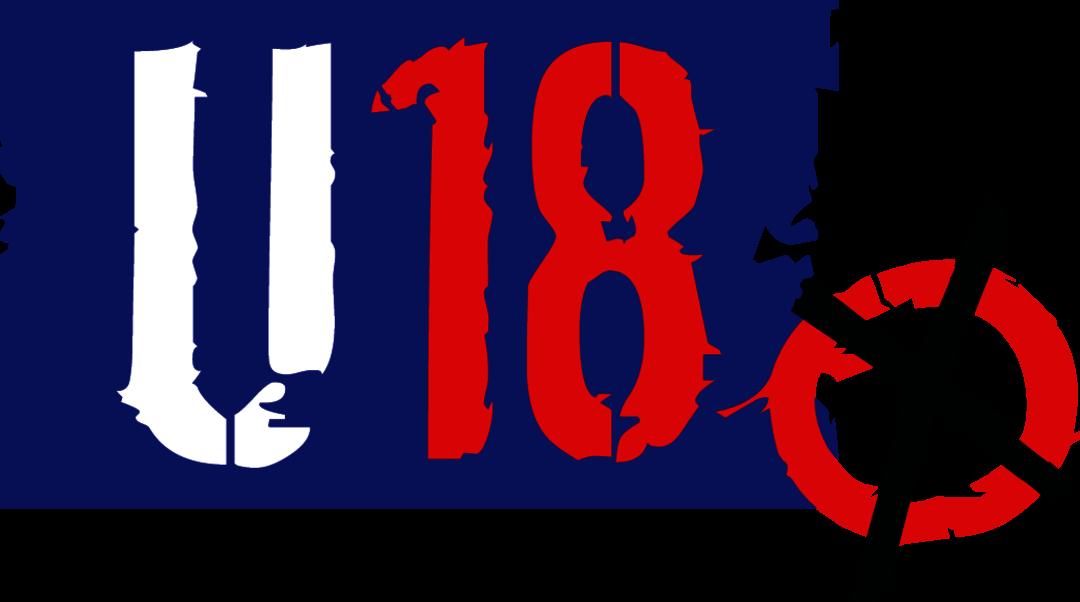 U-18 Wahl